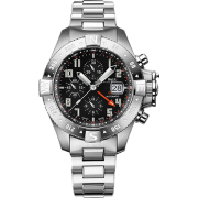 Ball Engineer Hydrocarbon Spacemaster Orbital II