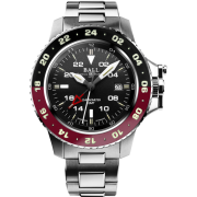 Ball Engineer Hydrocarbon AeroGMT II