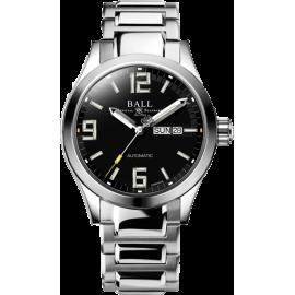 Ball NM2028C-S14A-BKGR