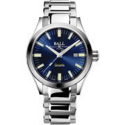 Ball NM2128C-S1C-BE