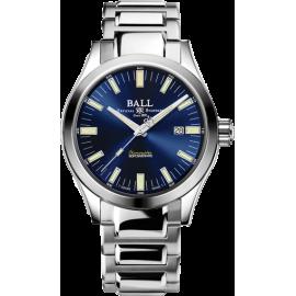 Ball NM2128C-S1C-BE