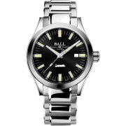 Ball NM2128C-S1C-BK