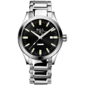 Ball NM2128C-S1C-BK