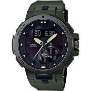 Casio PRW-7000-3E