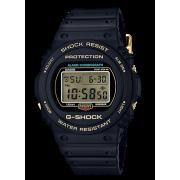 Casio DW-5735D-1B