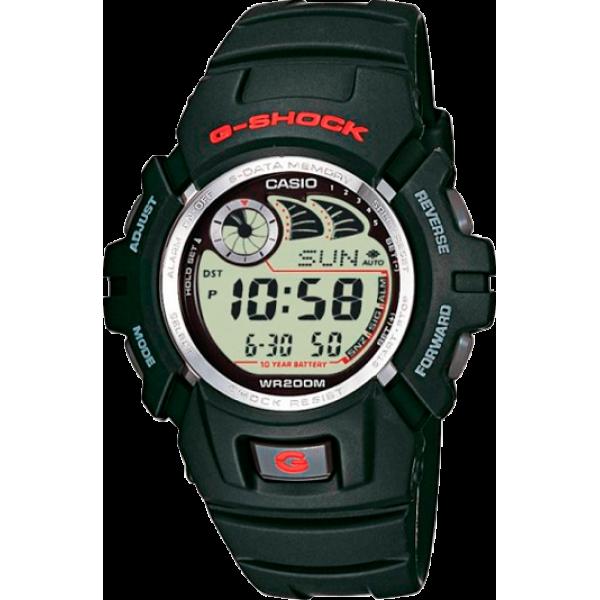Купить часы в липецке casio авторские наручные женские часы