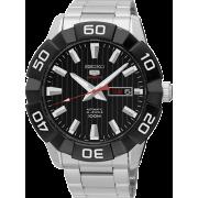 Seiko 5 Sports Automatic