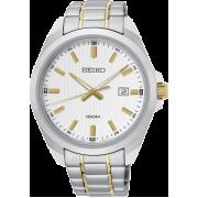 Seiko Promo