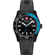 Swiss Military Aqualiner