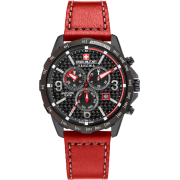 Swiss Military Ace Chrono