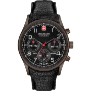 Swiss Military Navalus Multifunction