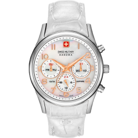 Swiss Military Navalus Multifunction Lady
