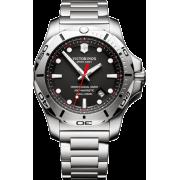 *Basel 2017* Victorinox I.N.O.X Professional Diver