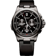 Victorinox Night Vision Gent
