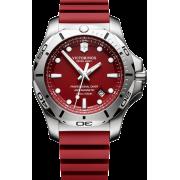 Victorinox I.N.O.X Diver Gent