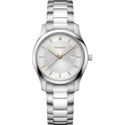 Wenger City Classic Lady
