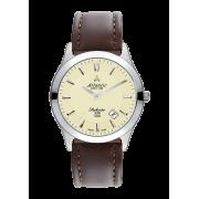 Atlantic Seahunter 71360.41.91
