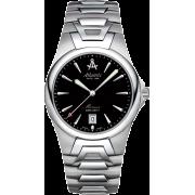 Atlantic Mariner Classic 80375.41.61