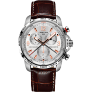 Certina DS Gent Chrono