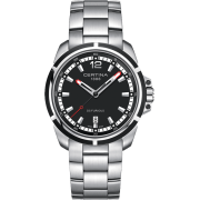 *Basel 2017* Certina DS Furious Gent