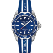 Certina DS Action Diver Gent