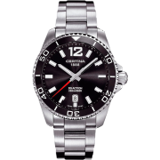 Certina DS Action Diver 0134101105700