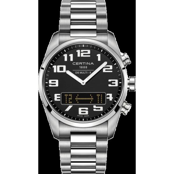 Магазины купить часы в липецке на карманные часы стальной алхимик купить