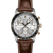 Certina DS ll Gent Chrono