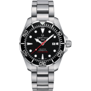Certina DS Action Lady Automatic