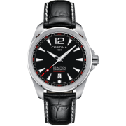 Certina DS Heritage Action Gent