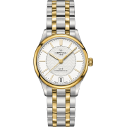 Certina DS-8 Lady Automatic