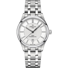 Certina DS-8 Powermatic Gent Automatic