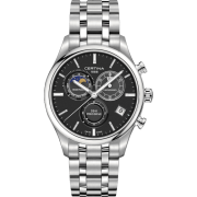 Certina DS-8 Gent Chrono