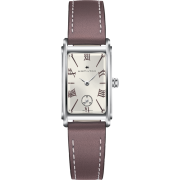*Basel 2017* Hamilton American Classic Ardmore Lady