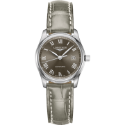 *Basel 2017* Longines Master Collection Automatic Lady