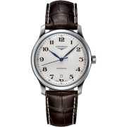 Longines Master Collection Automatic