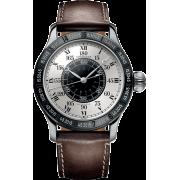 *Basel 2017* Longines Lindbergh 90th Anniversary Gent