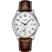 *Basel 2017* Longines Master Collection Automatic Gent