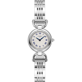 *Basel 2017* Longines Equestrian Automatic Lady