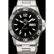 Orient EM65001BW