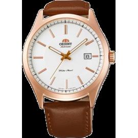 Orient ER2C002W