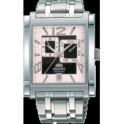 Orient FETAC003W