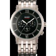 Orient FRL03003B