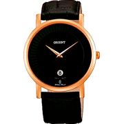 Orient GW0100BB0