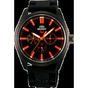 Orient UX00002B