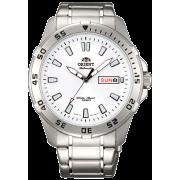 Orient EM7C005W
