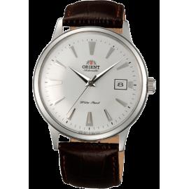 Orient ER24005W