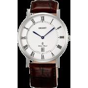 Orient GW0100HW0
