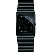 *Basel 2017* Rado Ceramica Gent Small Second
