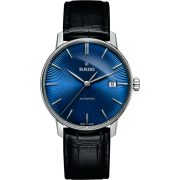 *Basel 2017* Rado Coupole Classic Gent Automatic